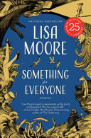 Something for Everyone Literature S Most Gifted Stylists Lisa Moore Returns With