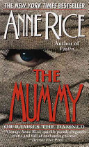 download ebook the mummy or ramses the damned pdf epub