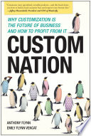 Custom Nation