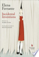 Book Incidental Inventions
