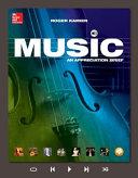 GEN CMB MUSIC  MP3 DISC