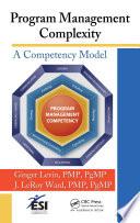 Program Management Complexity