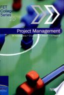 FCS Project Management L3
