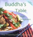 Buddha s Table