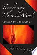Transforming Heart And Mind