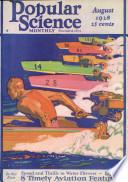 Ago 1928
