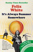 Book It   s Always Summer Somewhere