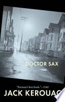 Dr  Sax