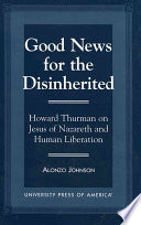 Good News for the Disinherited