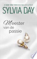 Meester Van De Passie