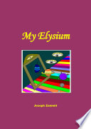 My Elysium