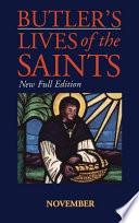 The Feast Of All Saints Pdf/ePub eBook
