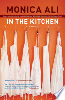 In The Kitchen book