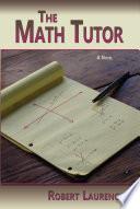 The Math Tutor