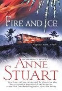 Fire And Ice : failed love affair, brainy beauty...