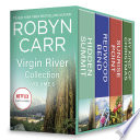 Virgin River Collection Volume 5 Book PDF