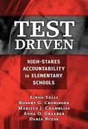 Test Driven