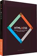 HTML   CSS   erfolgreich Websites gestalten   programmieren