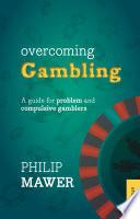 Overcoming Gambling