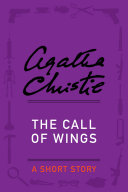 download ebook the call of wings pdf epub