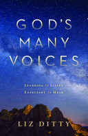 download ebook god\'s many voices pdf epub