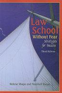 download ebook law school without fear pdf epub