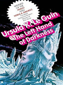 download ebook the left hand of darkness pdf epub