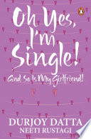 Ohh Yes  I m Single Book PDF