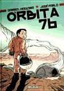 Orbita 76