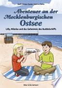 Best Abenteuer an der Mecklenburgischen Ostsee