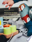 Pedagogy in ECEC