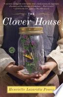 The Clover House