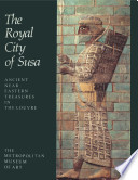 The Royal City of Susa