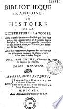 Biblioth  que fran  oise