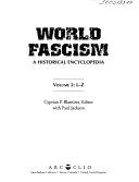 World fascism
