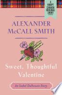 Sweet Thoughtful Valentine