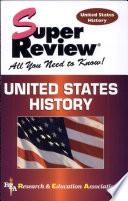 U  S  History Super Review