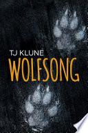 Wolfsong by TJ Klune