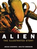 Alien Book PDF