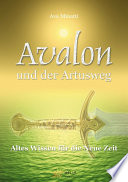 Avalon und der Artusweg