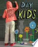 D I Y   Kids
