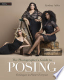 The Photographer S Guide To Posing