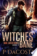 Witches  Bane