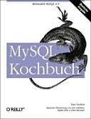 MySQL Kochbuch