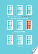 Nineteenth Century Individualism and the Market Economy