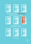 Nineteenth-Century Individualism and the Market Economy
