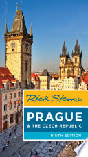 Rick Steves Prague   The Czech Republic