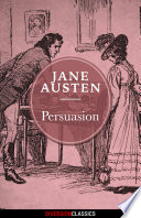 Persuasion (Diversion Classics) by Jane Austen