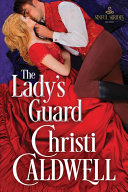 The Lady s Guard