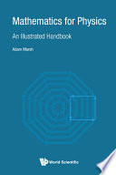 Mathematics For Physics  An Illustrated Handbook